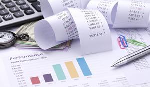 Expertise comptable Mouscron